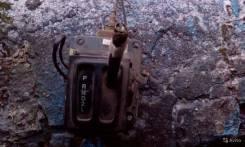 Селектор кпп. Suzuki Grand Vitara XL-7