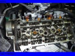 Двигатель в сборе. Toyota: Duet, bB, Passo, Cami, Sparky Двигатель K3VE