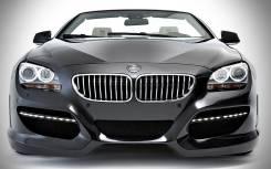 Обвес кузова аэродинамический. BMW: 6-Series, 5-Series, 2-Series, M4, M3, 1-Series, M6, M2, 3-Series, i8, 4-Series, 7-Series Двигатели: M54B22, M52
