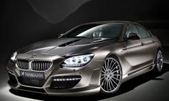 Обвес кузова аэродинамический. BMW 6-Series, F13 BMW M6, F13