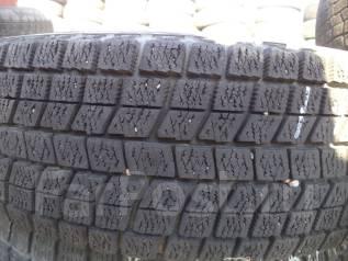 Bridgestone Blizzak MZ-03. Зимние, без шипов, 2004 год, износ: 10%, 1 шт