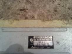 Блок управления гидроподвеской. Subaru Leone, AA2, AL2 Двигатель EA71