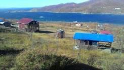 Продам базу отдыха в бухте Витязь. 3 800 кв.м., собственность, электричество, вода, от частного лица (собственник)
