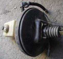 Вакуумный усилитель тормозов. BMW 3-Series, E36 BMW Z3