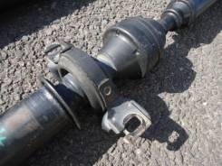 Карданный вал. Toyota Alphard, MNH15, ANH15, MNH15W, ANH15W Двигатели: 1MZFE, 2AZFE