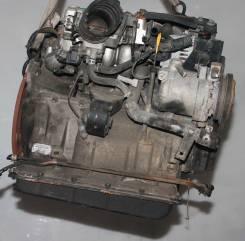Двигатель в сборе. Suzuki: Jimny Sierra, Every, Every Landy, Every Plus, Jimny, Cultus, Jimny Wide Двигатель G13B