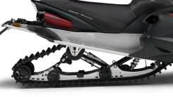 Yamaha Apex X-TX. исправен, есть птс, без пробега. Под заказ