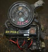 Двигатель Nissan A12-S