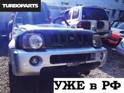 Рычаг подвески. Suzuki Jimny, JB33W, JB43W Suzuki Jimny Wide, JB33W, JB43W Двигатели: M13A, G13B