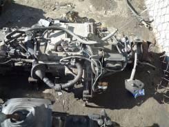 Раздаточная коробка. Mitsubishi Montero, V60, V75W Двигатели: 6G75, 6G74, 6G75 6G74