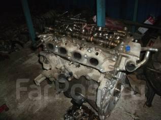 Двигатель в сборе. Nissan: Qashqai+2, NV200, Tiida, Juke, Micra C+C, Cube, Micra, Tiida Latio, NV150 AD, Sentra, Qashqai, AD, March, Note Двигатель HR...