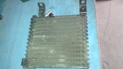 Радиатор акпп. Mitsubishi Delica, PE8W Двигатель 4M40