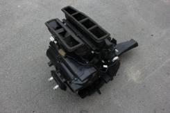 Радиатор отопителя. Nissan Teana, J31