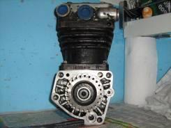 Продам одноцилиндровый компресор воздуха Камаз.