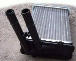 Радиатор отопителя. Audi 80, 8C/B4