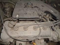 Стартер , генератор , гидроусилитель , ниссан GA 15. Nissan Presea Двигатели: GA15DS, GA15DE