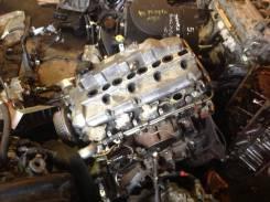 Двигатель в сборе. Mitsubishi L200 Mitsubishi Pajero Двигатель 4D56. Под заказ