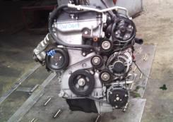 Двигатель. Mitsubishi Delica D:5 Mitsubishi Outlander Двигатель 4B12. Под заказ