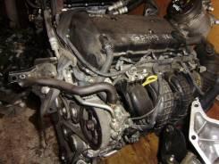 Двигатель в сборе. Mitsubishi: Lancer Evolution, Delica D:5, Outlander, Galant Fortis, Lancer, ASX Двигатель 4B11. Под заказ