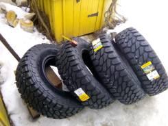 Pirelli Scorpion, 215/80R16