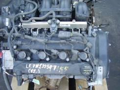 Двигатель. Mazda: Axela, Mazda3, Atenza Sport, Roadster, Mazda6, Premacy, Atenza, Biante, Mazda5 Двигатели: LFVDS, LFVE, LFDE, LFVD, LFD. Под заказ