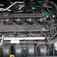 Контрактный (б/у) двигатель Форд 2,0 л AODA