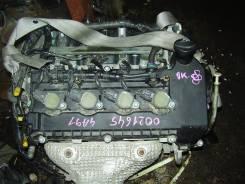 Двигатель в сборе. Mitsubishi Colt Mitsubishi Lancer, CC3A, CC4A Двигатели: 4A91, 1, 5, MIVEC. Под заказ