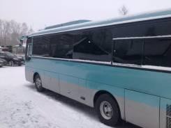 Водитель автобуса. Высшее образование, опыт работы 12 лет