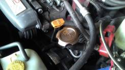 Крышка маслозаливной горловины. Subaru Legacy, BL5 Subaru Forester, SF5, SG5, SG9 Subaru Impreza WRX STI, GC8, GRB
