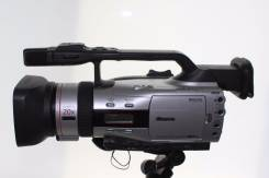 Canon LEGRIA mini. 10 - 14.9 Мп, с объективом