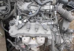 Продам двигатель на Nissan Expert VNW11 QG18-DE