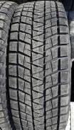 Bridgestone Blizzak DM-V1. Зимние, без шипов, 2015 год, без износа, 4 шт. Под заказ