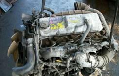 Двигатель Mazda VS RF B3 BP B6 L3 LF RET JE SH FP F8 P3 TF 4HF1 G5 FS