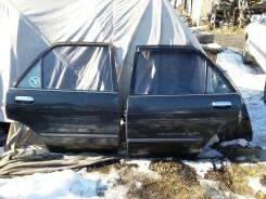 Дверь багажника. Toyota Carina, AT175, AT170, ST170, AT171