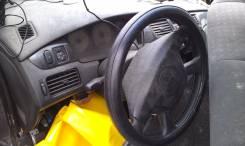 Руль. Mitsubishi Lancer, CS3W, CS1A Двигатели: 4G63, 4G18, 4G13