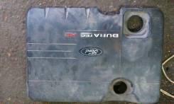 Крышка двигателя. Ford Mondeo