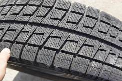 Bridgestone Blizzak Revo2. Всесезонные, без износа, 4 шт