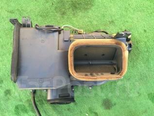 Вентилятор радиатора кондиционера. Subaru Legacy, BE9, BH5, BHE, BHC, BH9, BEE, BHCB5AE, BE5 Двигатели: EZ30D, EJ206, EJ208, EJ201, EJ254, EJ204