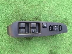 Блок управления стеклоподъемниками. Subaru Legacy, BE5, BH5, BH9, BHC, BHE Двигатели: EJ206, EJ208, EJ254, EZ30D