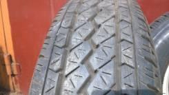 Bridgestone R600. Летние, 2013 год, 5%, 1 шт