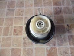 Крышка топливного бака. Chevrolet Lanos