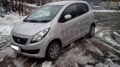 Впервые в Хабаровске! Куплю для вас любой автомобиль с drom!