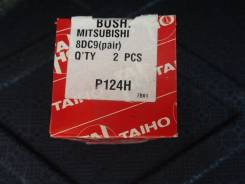 Втулка шатуна. Mitsubishi Fuso Двигатели: 8DC9, 8DC10, 8DC11, 10DC9, 10DC10, 10DC11