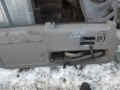 Обшивка двери. Honda CR-V, RD2, RD1