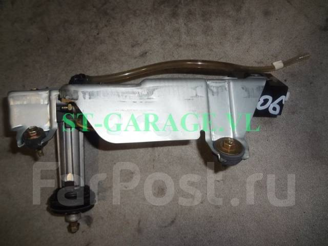 Мотор стеклоочистителя. Toyota Carina ED, ST202 Toyota Corona Exiv, ST202