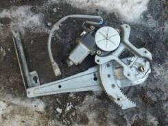 Стеклоподъемный механизм. Honda CR-V, RD1, RD2