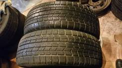 Dunlop Graspic DS3, 215/65R15