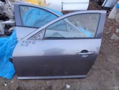 Дверь боковая. Mazda RX-8, SE3P