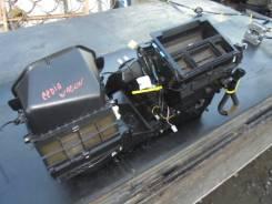 Печка. Mitsubishi Lancer Cedia, CS5W Mitsubishi Lancer Cedia Wagon, CS5W Двигатель 4G93