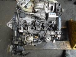Мотор люка. Toyota Carina Двигатель 2CT. Под заказ